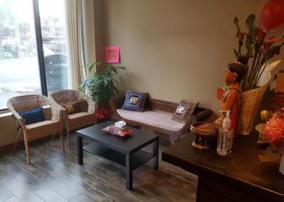 Toronto Massage Spa