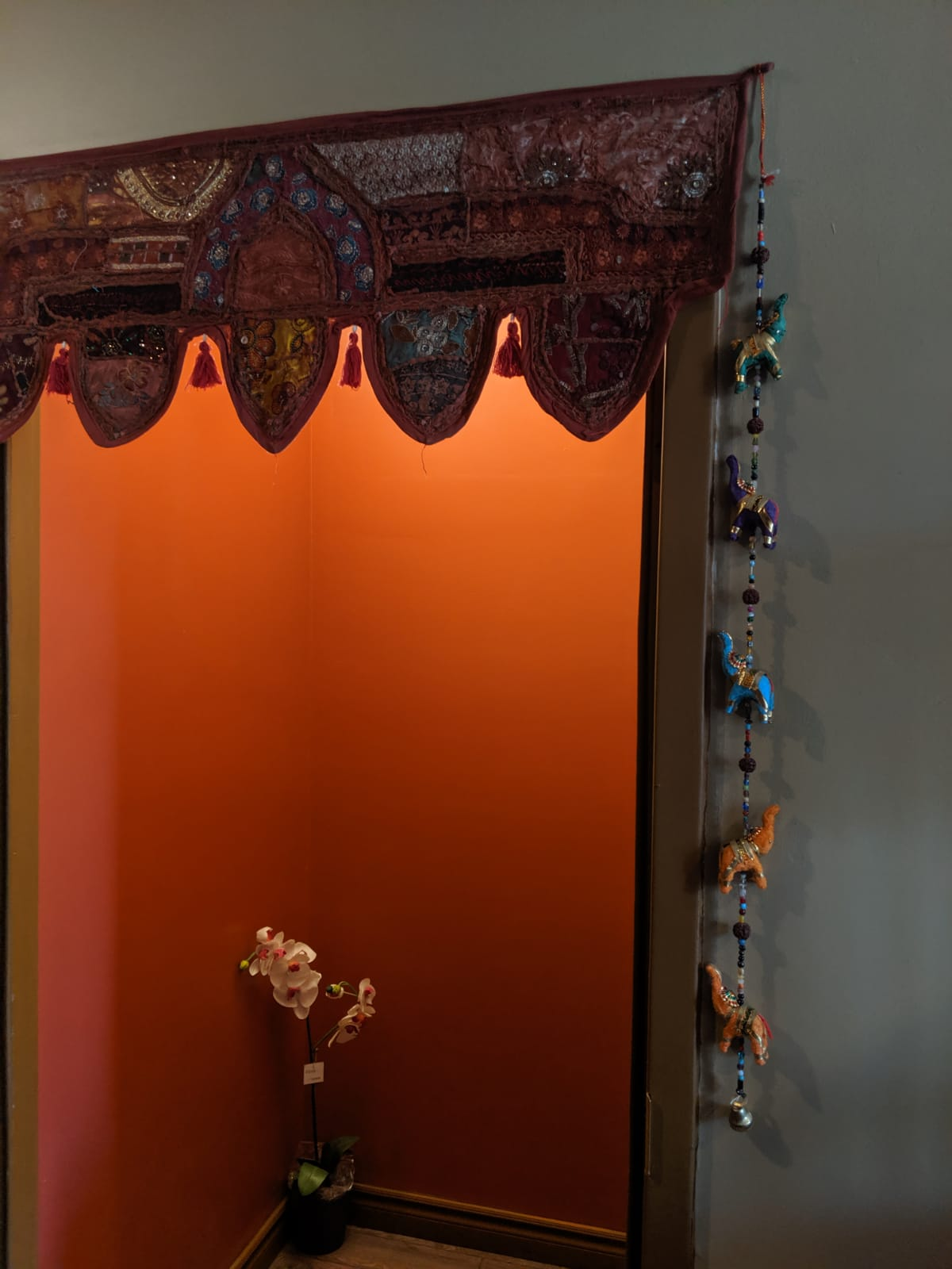 Aum Ayurvedic & Thai Massage and  Spa Toronto
